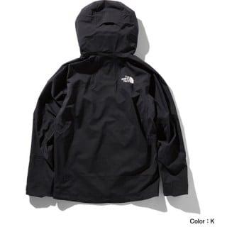 ザ・ノースフェイス L5ジャケット